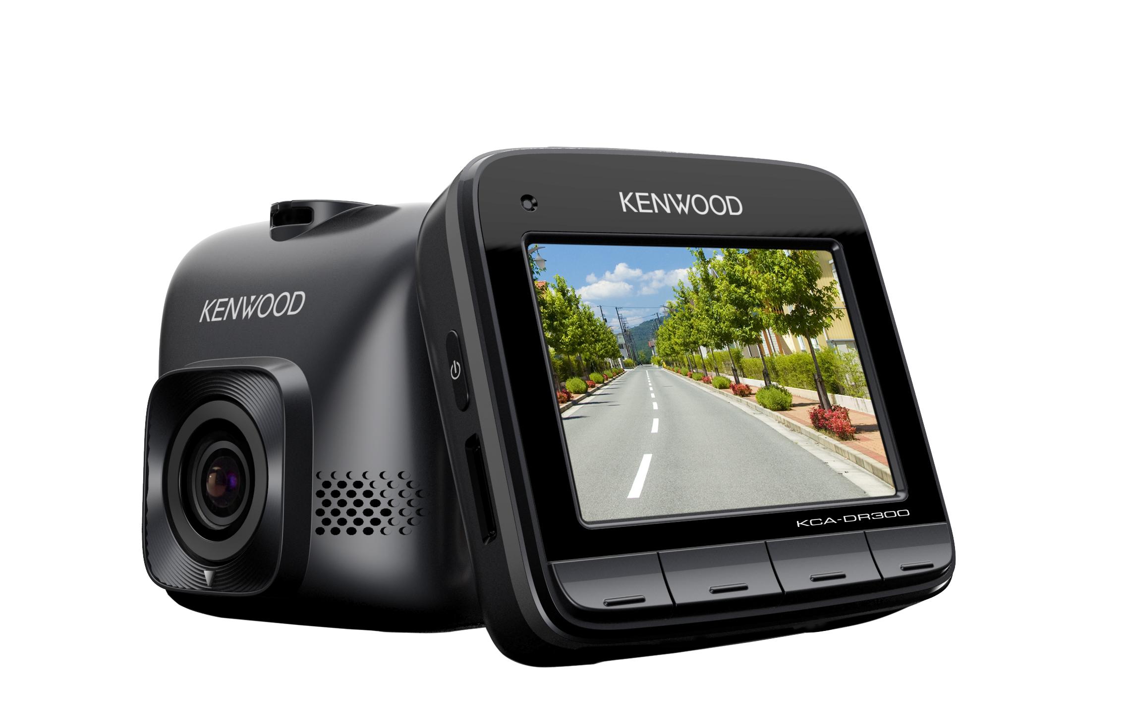 камера заднего вида kenwood cmos-300 инструкция